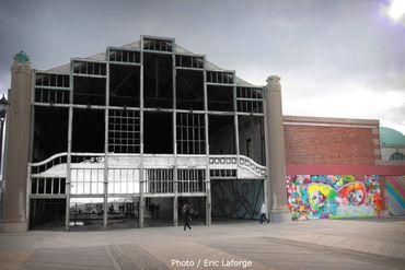 Bruce Springsteen Tour: le compte-rendu d'Eric Laforge