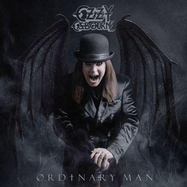 """Ozzy Osbourne au coeur d'une émeute dans le clip de """"Straight to Hell"""""""