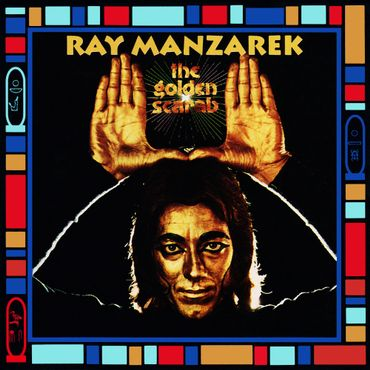 Ray Manzarek : 5 ans déjà