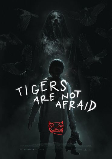 "BIFFF debrief : ""Tigers are not afraid"", le fantastique mexicain sort les griffes"