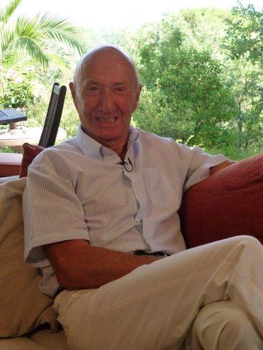 Stéphane Steeman