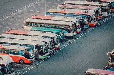 Voyages en autocar : encore un certain flou
