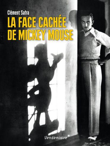 Un livre de Clément Safra
