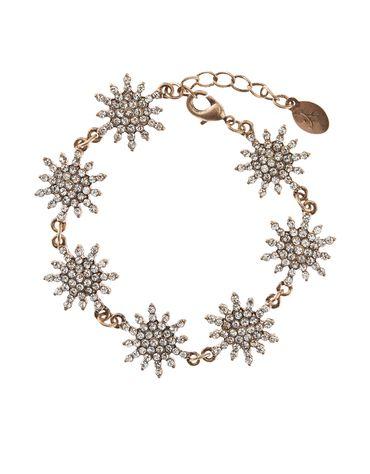 Bracelet Accessorize, 23,50 euros