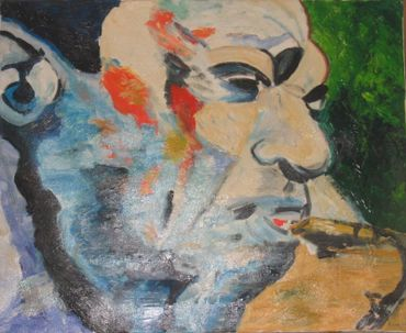 John Coltrane en 4 jours : la playlist (presque) ultime