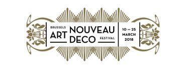 Un festival dédié à l'Art Nouveau et à l'Art Déc