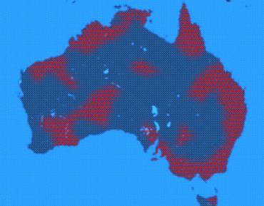 Australie: 5 questions que l'on se pose sur les incendies