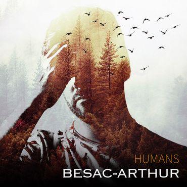 "Besac-Arthur : """