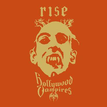 Hollywood Vampires: live à Montreux
