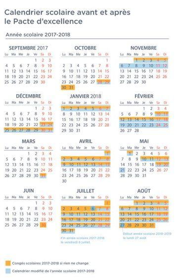 Calendrier Scolaire 2020 Et 2021.Vacances Toussaint 2019 2020 Calendrier Scolaire 2019 2019