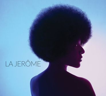"""La Jérôme"" (LJ Records)"