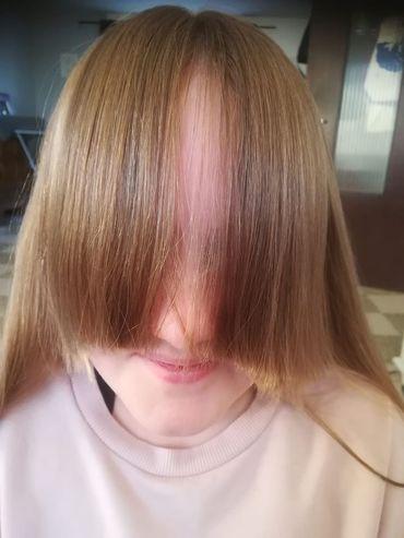 Ces coupes de cheveux ratées durant le confinement