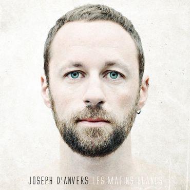 """Joseph d'Anvers, """"Les matins blancs"""""""