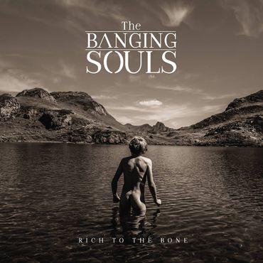 The Banging Souls en interview