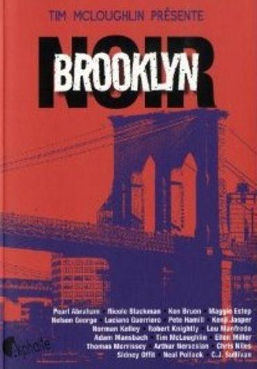 Brooklyn noir