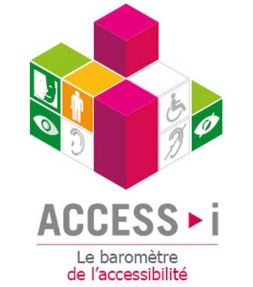 ACCESS-i :  une mine d'information