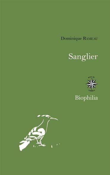 Sanglier, Dominique Rameau