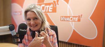 Sylvie HONORE
