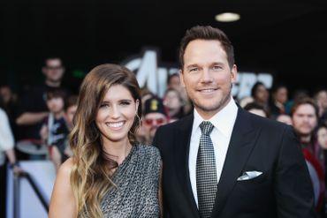 """Que sont devenues les stars Jennifer Lawrence et Chris Pratt depuis """"Passengers""""?"""
