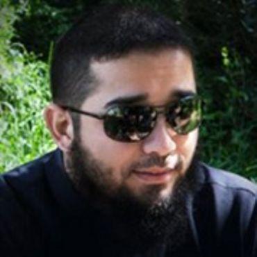 Mohamed Amri, placé sous mandat d'arrêt