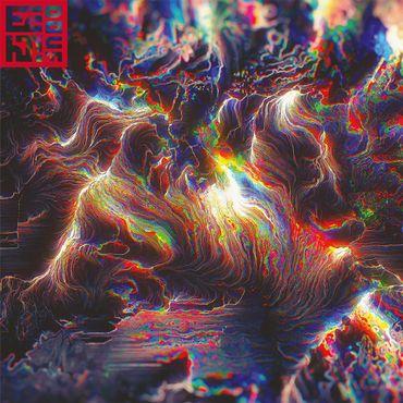 Echt! : l'exaltation du mix