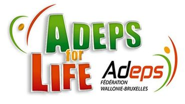 Adeps for Life
