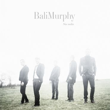 "BaliMurphy, ""Nos voiles"" (Freaksville)"