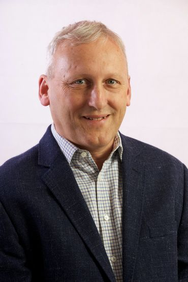 David Stubbs