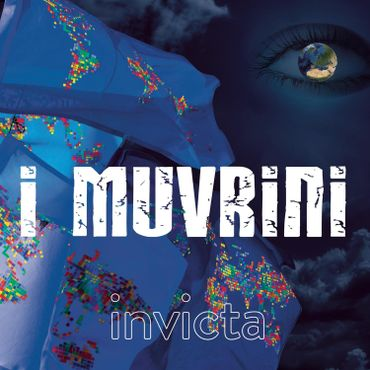 """I Muvrini, """"Invicta"""" (Sony)"""