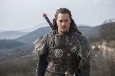 Vikings, The Last Kingdom, Game of Thrones : pourquoi les séries historiques nous rendent accros ?
