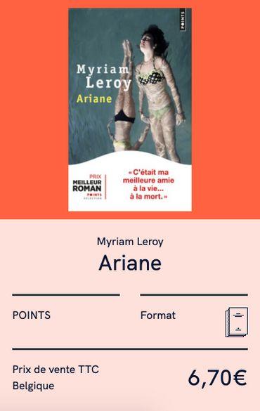 Vérifiez le prix de vos livres préférés sur le portail Prixdulivre.be