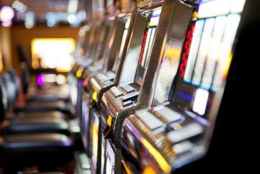 Casinos et salles de jeux attendent avec impatience la réouverture !