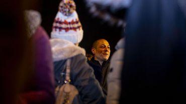 S'impliquer sans faire de la politique: nos quatre portraits d'acteurs de la société civile