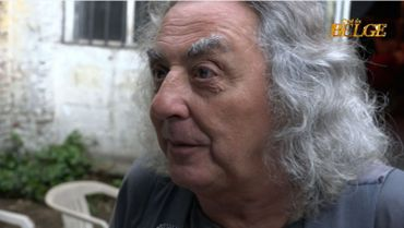 Patrick Chaboud