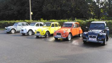 La société Road vintage experience, basée à Balmoral et spécialisée notamment dans la location d'anciens véhicules organisera la première édition de la Route gourmande le dimanche 14 juillet.