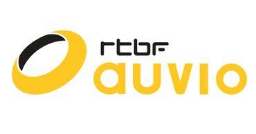Des vidéos à voir et à revoir sur RTBF Auvio