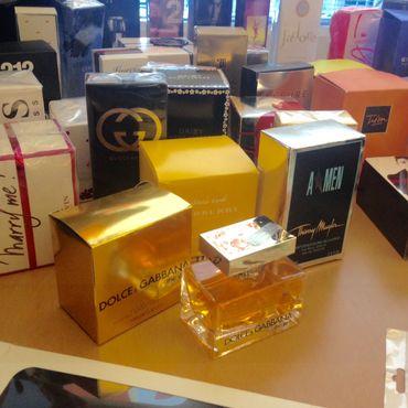 Les ventes de contrefaçons via internet et les réseaux sociaux sont en hausse