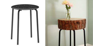 Les détournements de meubles les plus sympas