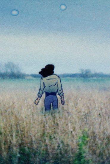 4 courts-métrages à voir absolument au festival Anima