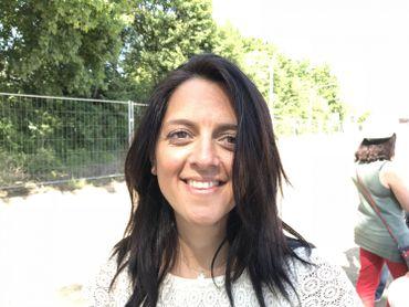 Sonia Marsilio