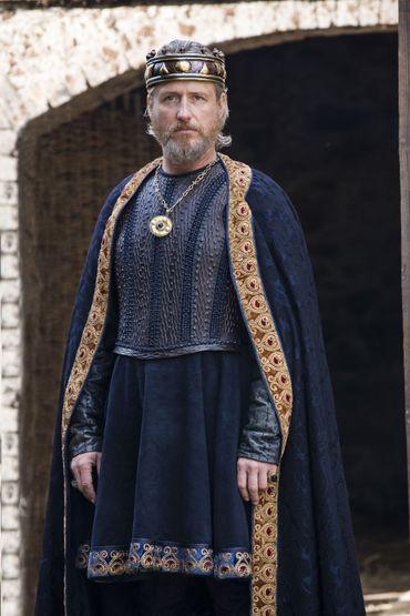 """La fin de l'ère """"Vikings"""" ce dimanche sur La Deux !"""