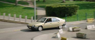 La voiture de « Mon Ket' » sera vendue aux enchères de Viva for Life