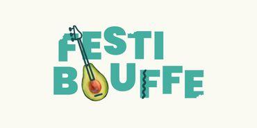 Bienvenue au Festibouffe, le festival culinaire anti-gaspi - étape 1 : Croque Werchter
