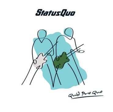 Status Quo - Biographie