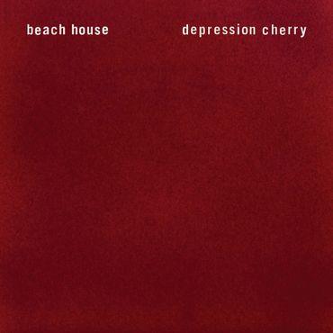 "BEACH HOUSE ""Depression Cherry"""