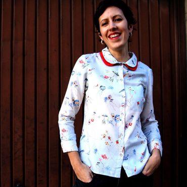 Jukebox le nouveau service pour consommer la mode de façon durable !