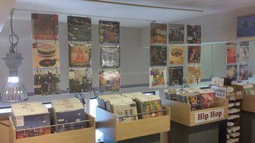 Record Store Day, le 2e Noël des disquaires