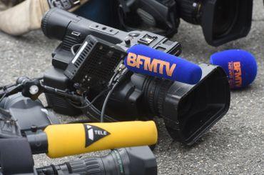 BFM TV ne publiera plus les photos des auteurs d'attaques terroristes.