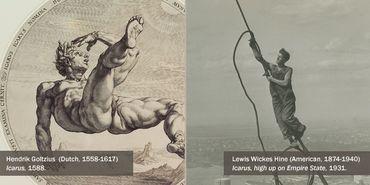 Trois siècles de ressources mises en ligne par la Bibliothèque de New York