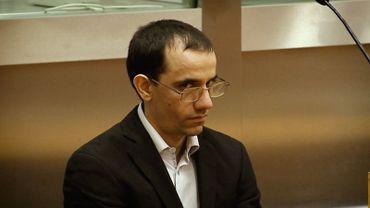En 2018 Jérémy Pierson  a été condamné à la perpétuité par la cour d'assises du Luxembourg